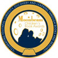 2009 Moonbeam Awards Gold Medal for Colors All Around | Best Preschool Book
