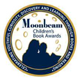 2013 Moonbeam Children's Book Award Bronze Medal for Letters Forever
