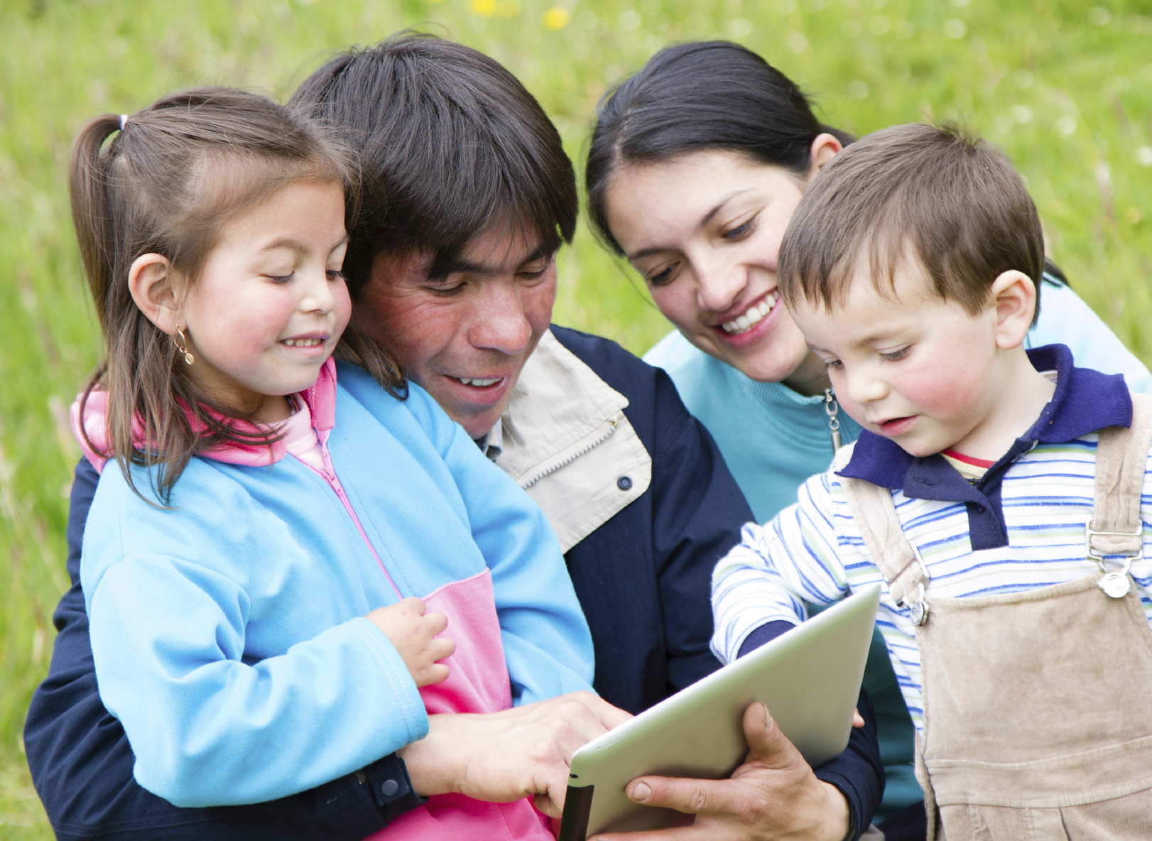child and young peoples development Common assessment framework for children and young people guide for service managers and practitioners this document sets out the common assessment framework (caf) for children and.