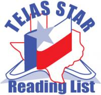 2014-2015 Tejas Star Reading List for Letters Forever | Category: Children's Picture Book / Elementary Level