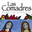 2010 Las Comadres Para Las Americas for 2010 Fun with ABC's | Best Educational Children's Book