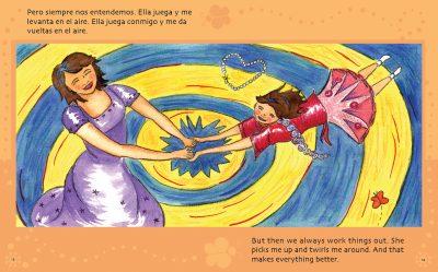 Elementary Books for English Language Development