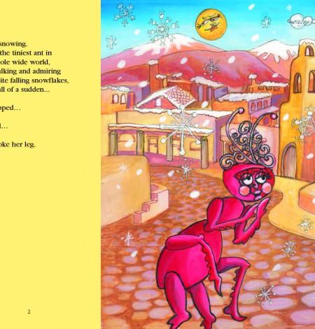 Telma Page 1