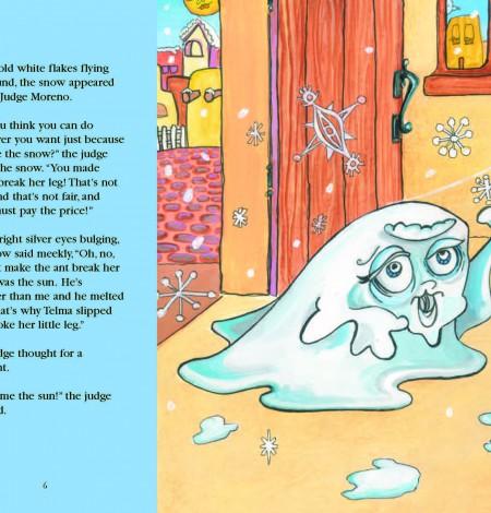 Telma Page 3