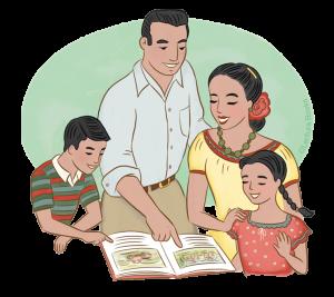 Academic Language and ELLs