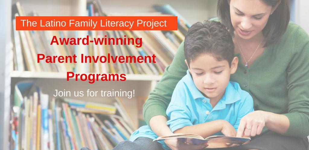 Free Curriculum and Teacher Training for School Programs