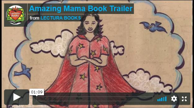 Our 3 Favorite Multicultural Bilingual Kindergarten Books