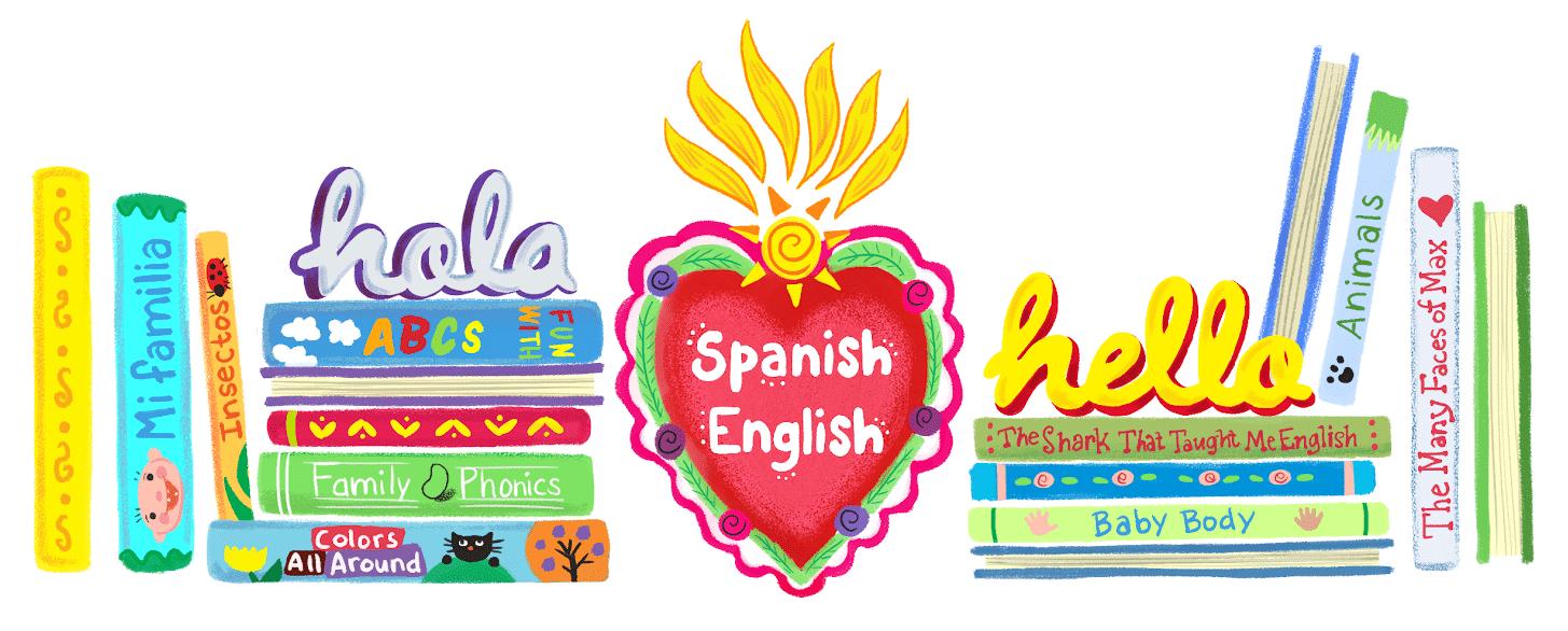 Emergent Bilinguals - An Overview