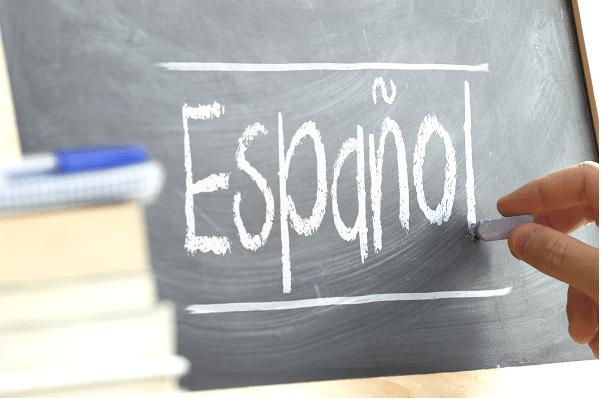 5 Tips for Teaching Spanish to Elementary Kids
