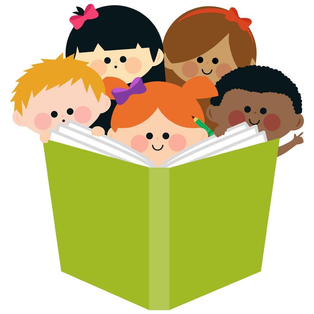 3 Best Bilingual Preschool Books
